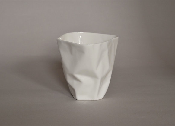 白磁グラス | cup
