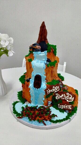 cakes33.jpg
