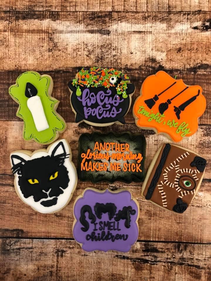 cookies26.jpg