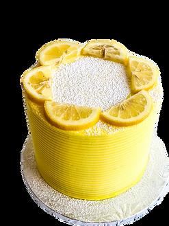 lemon%20cake%202_edited.png
