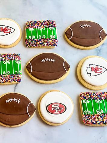 cookies25.jpg