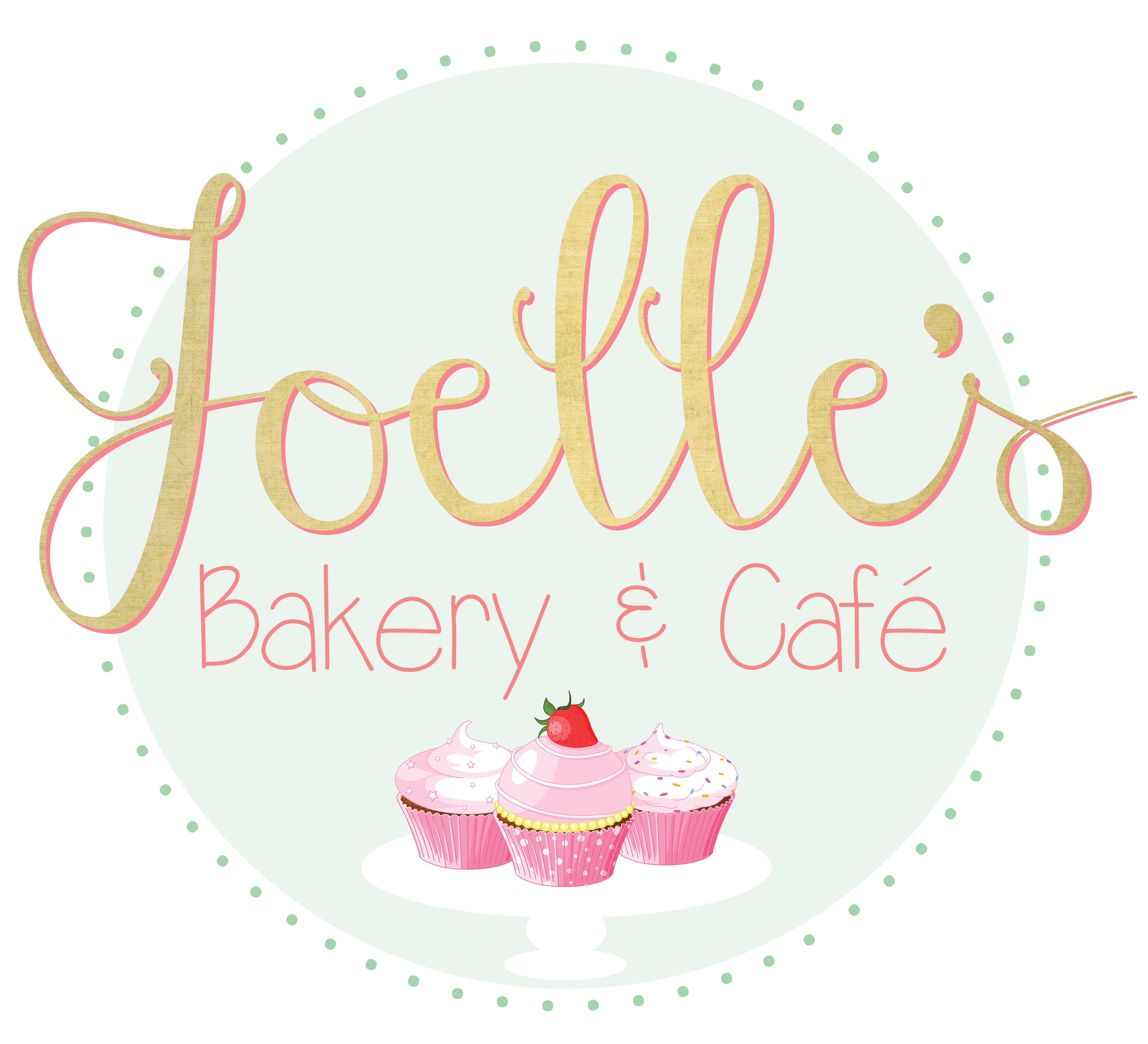 Joelles Bakery Cafe In Hopkinsville KY