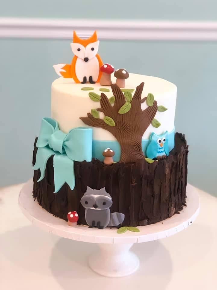 cake30.jpg