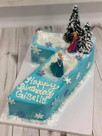 cake26.jpg