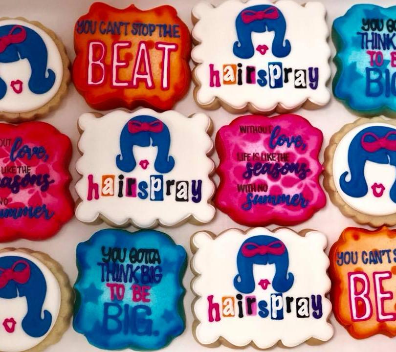cookies17.jpg