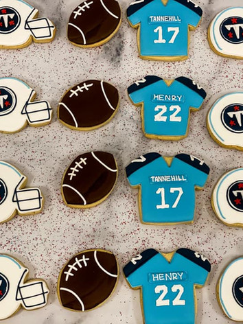 cookies24.jpg