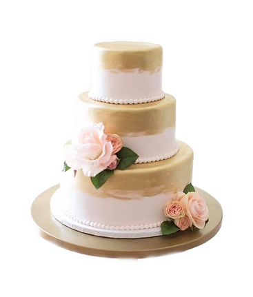 Wedding%2520Cake%252017_edited_edited.pn