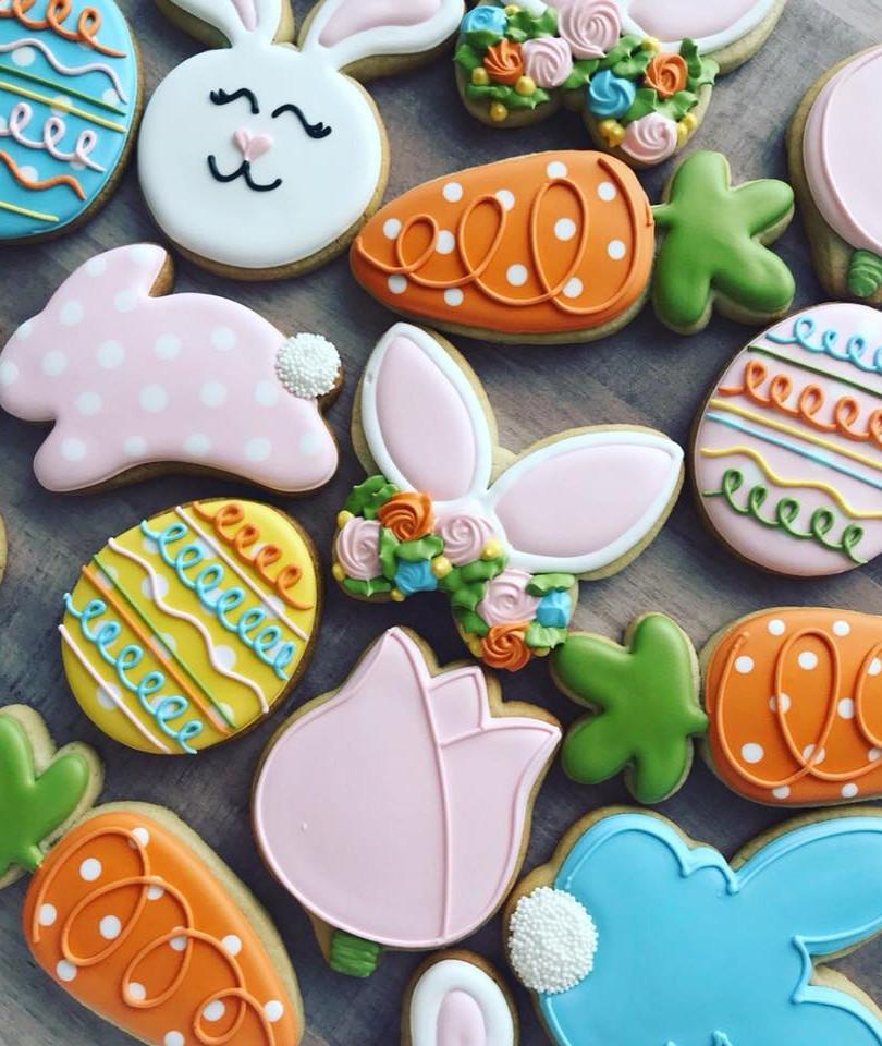 cookies14.jpg