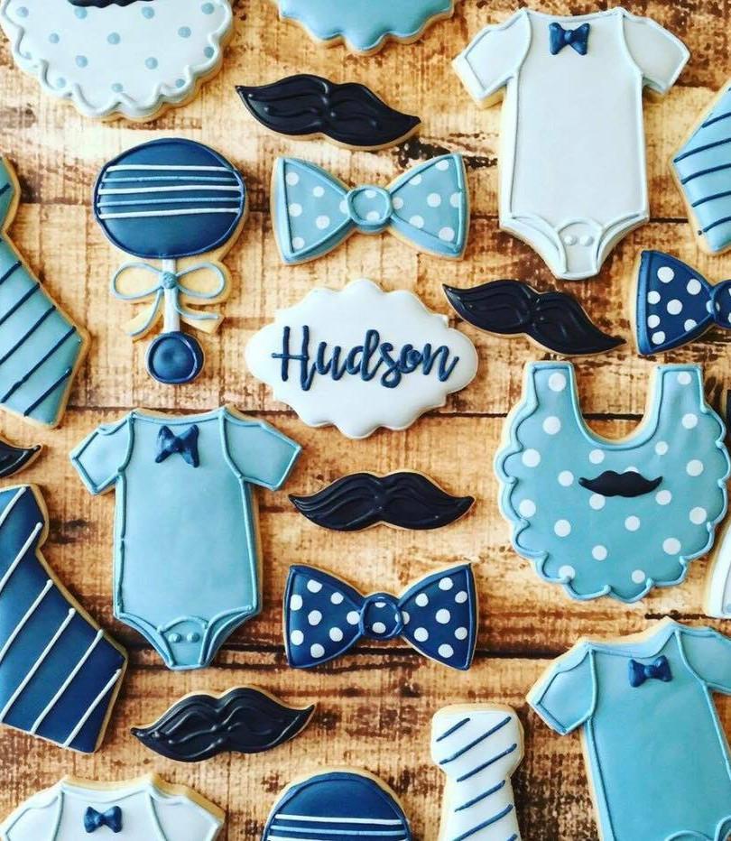 cookies9.jpg