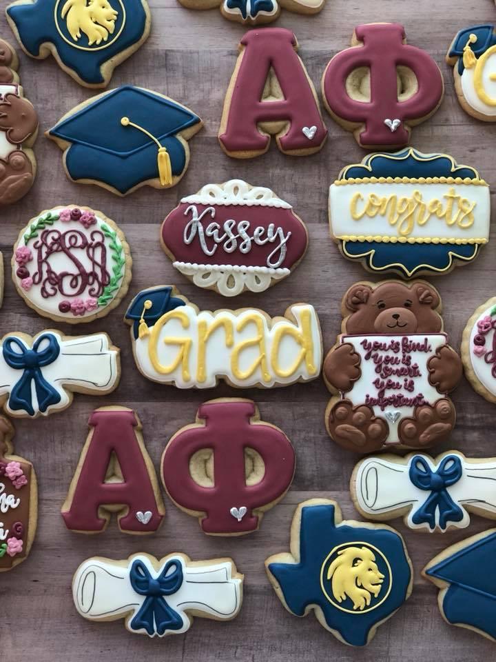 cookies15.jpg
