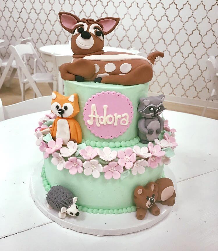cakes32.jpg