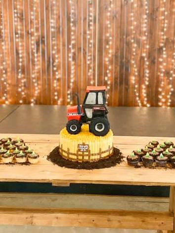 cakes37.jpg