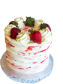 strawberry%20cheesecake_edited.png