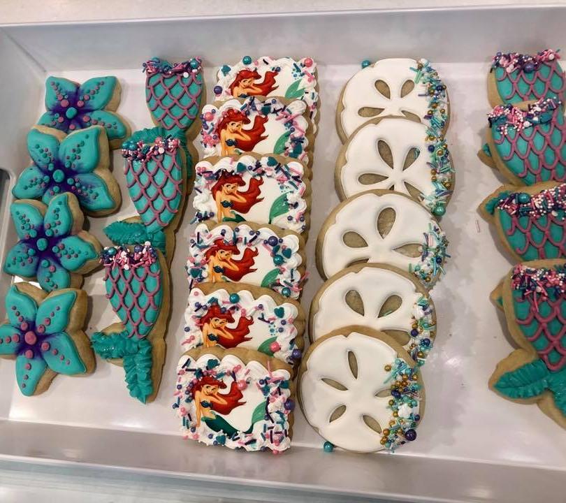 cookies30.jpg