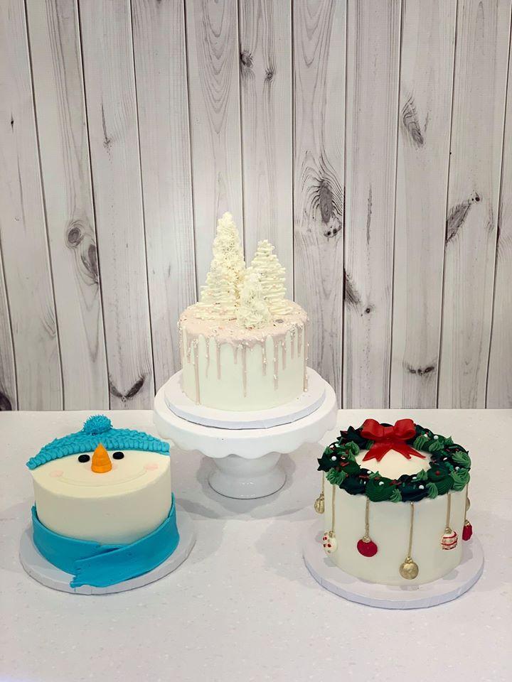 cakes31.jpg