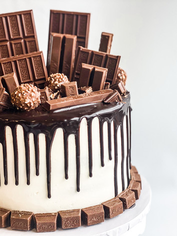 chocolate lovers cake.JPG