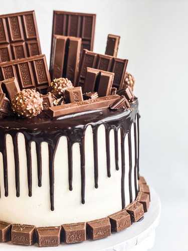 chocolate lovers cake.JPG