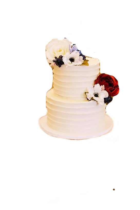 Wedding%20Cake%2016_edited.png