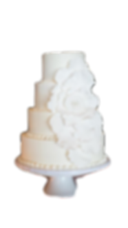 wedding%20cake%209_edited.png