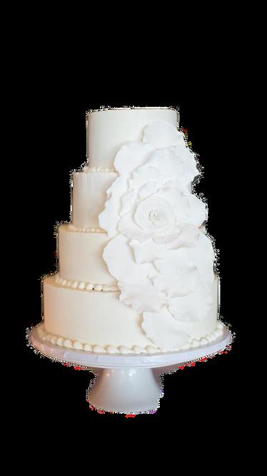 wedding%20cake%209_edited.png