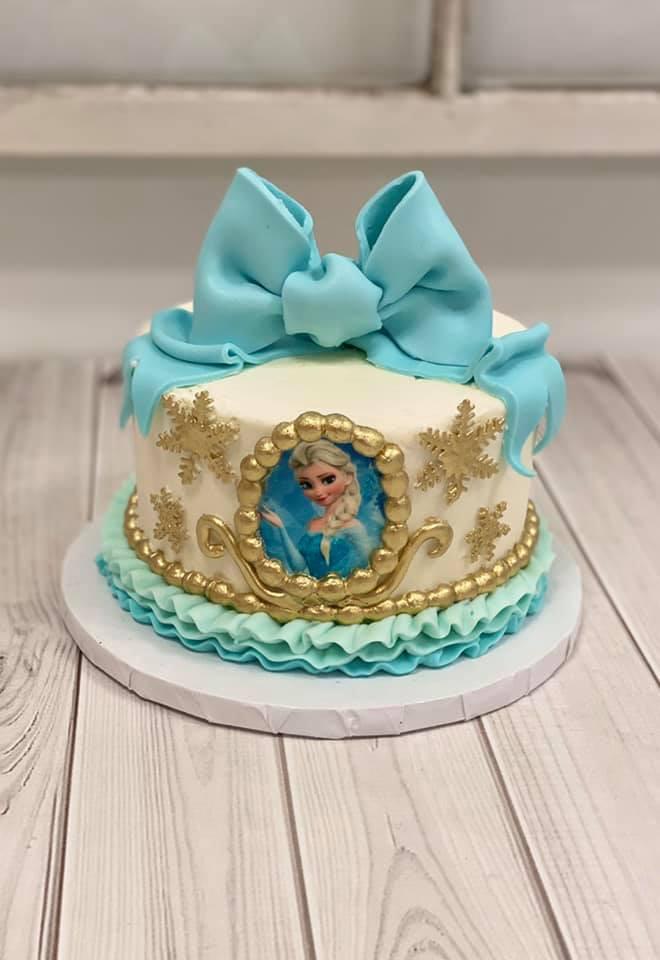 cake25.jpg