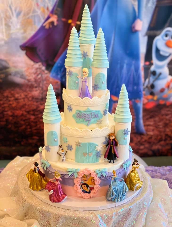cake24.jpg