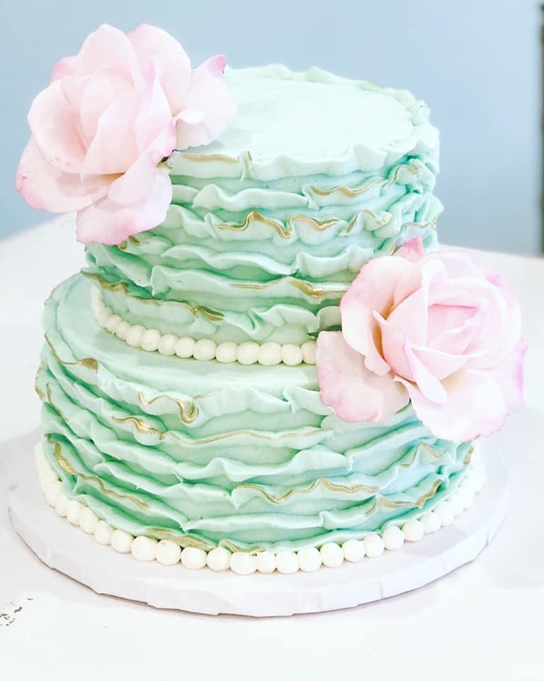 cake29.jpg