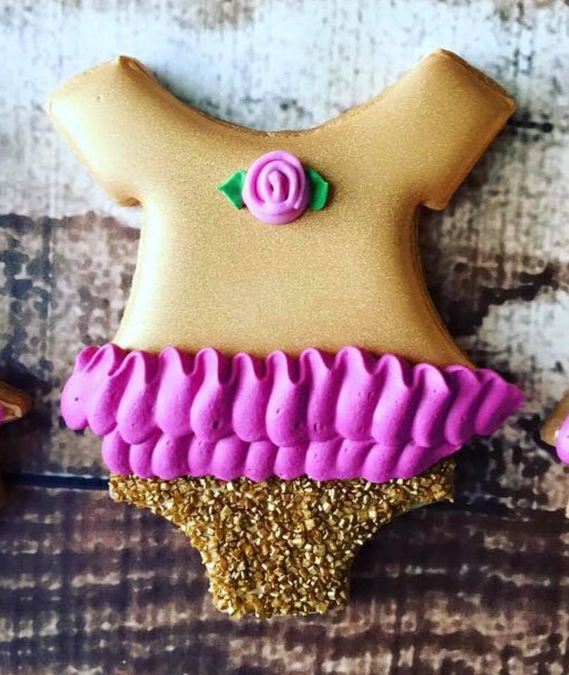 cookies12.jpg