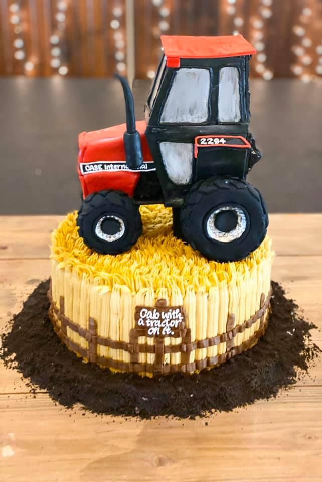 cakes38.jpg