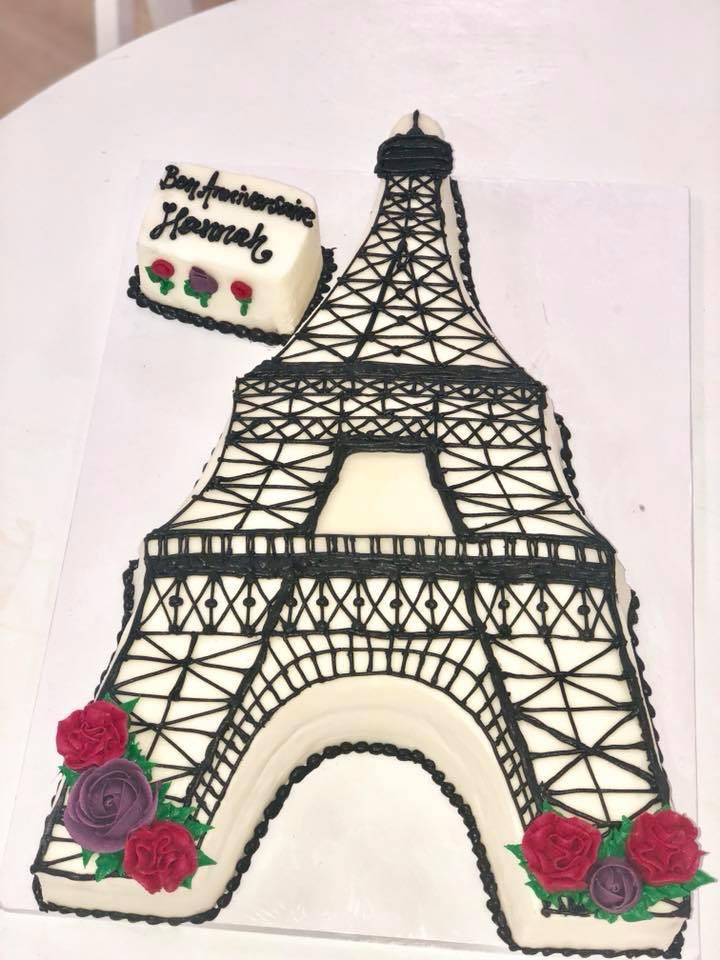 cake14.jpg