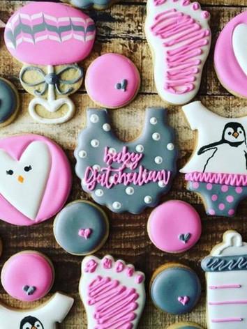 cookies8.jpg