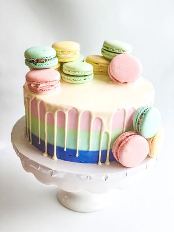 macaron cake.JPG