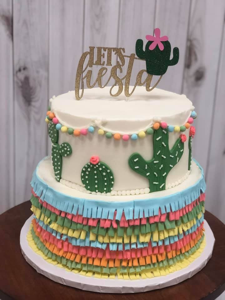 cake20.jpg