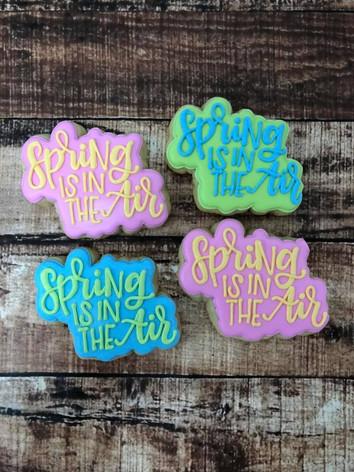 cookies28.jpg