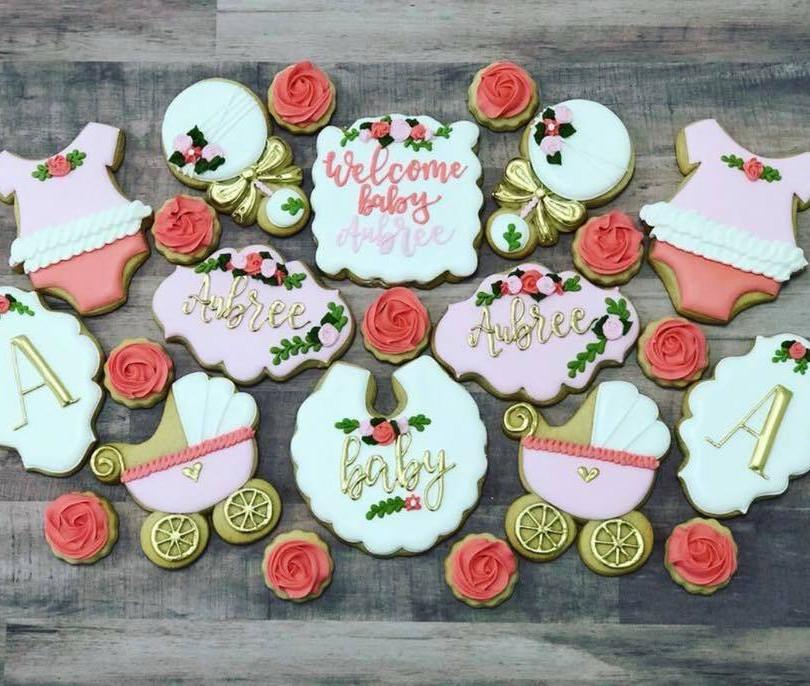 cookies13.jpg