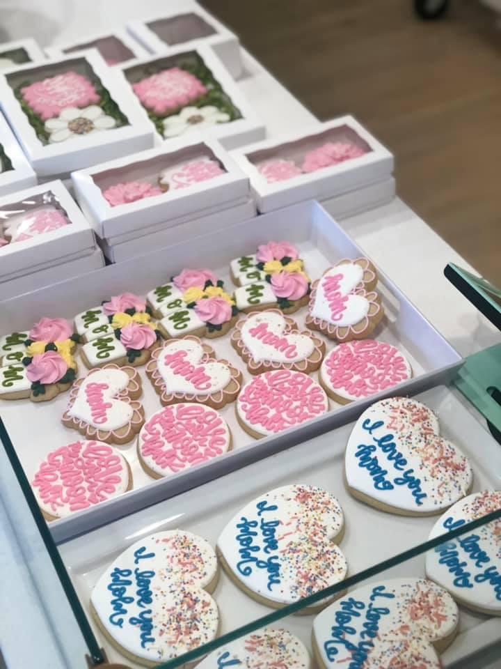 cookies29.jpg