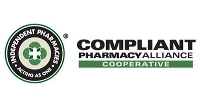 Compliant+Pharmacy+Alliance.webp