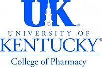 UKentucky COP Logo.webp
