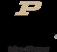 Purdue CoP Logo.webp