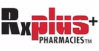 RxPlus Logo.webp