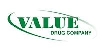 Value Drug Company logo.webp