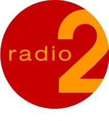 Radio 2: Schoolmama's op de koffie bij Hilde Crevits