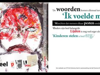 Onbewust Nederlands leren @HTISA