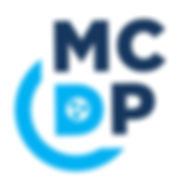 MCDPIcon.jpg