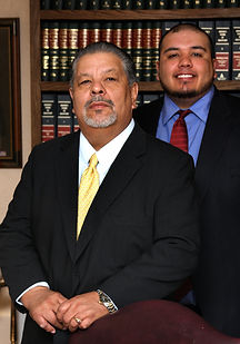 Salida Colorado Lawyer, Southern Colorado Lawyer, San Luis Valley Lawyer, Southern Colorado Lawyer, Family Law, Divorce, Personal Injury,  Alamosa Lawyer, Alamosa Attorney