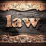 Salida Colorado Lawyer, Southern Colorado Lawyer, San Luis Valley Lawyer, Southern Colorado Lawyer, Family Law, Divorce, Personal Injury,  Alamosa Lawyer, Alamosa Attorney