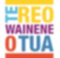 TRWOT logo.PNG