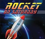 Rocket 2018 logo.PNG