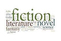 new fiction2.jpg