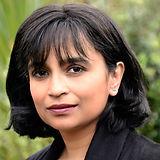 Nalini Singh headshot smaller.jpg